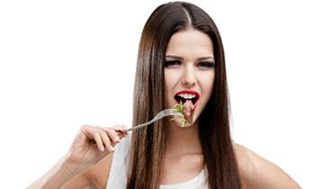 Какое мясо можно есть на диете